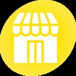 LimOut. Boutique de Marketing y Comunicación